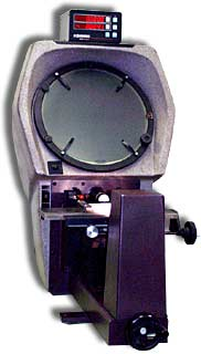 optical-comparator-s