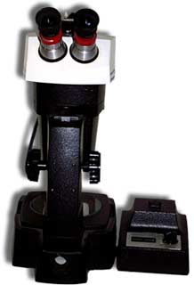 stereo-microscope-s