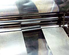rhenium-rolling-s