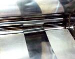 rhenium-rolling