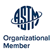 H. Cross Company is an ASTM Organizational Member